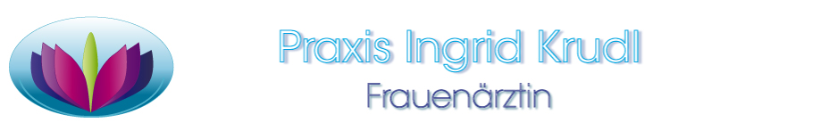 Frauenarztpraxis Ingrid Krudl